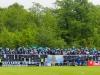 33. Spieltag: Astoria Walldorf - SVW 0:3
