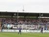 33. Spieltag: Elversberg - SVW 3:1
