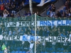 33. Spieltag: SVW - Baunatal 3:0