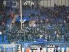 33. Spieltag: SVW - Eintracht Frankfurt II