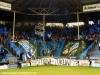 33. Spieltag: SVW - KSC