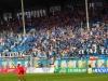 33. Spieltag: SVW - VfB Stuttgart II 1:0
