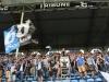 33. Spieltag: SVW - Wormatia Worms 0:2