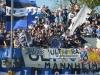34. Spieltag: FSV Frankfurt II - SVW