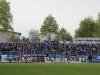 34. Spieltag: Pirmasens - SVW 0:1