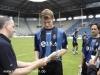 34. Spieltag: SVW - Heidenheim