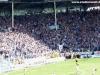 34. Spieltag: SVW - Mainz