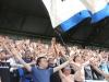 34. Spieltag: SVW - Saar 05 5:0