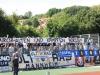 34. Spieltag: Zweibrücken - SVW 0:2
