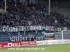 35. Spieltag: SVW - Freiberg