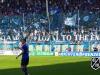 35. Spieltag: SVW - Schott Mainz 2:0