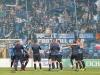 35. Spieltag: SVW - Watzenborn Steinberg 4:2
