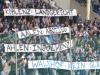 35. Spieltag: SVW - Wormatia Worms