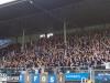 36. Spieltag: Hoffenheim II - SVW 2:2