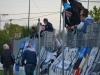 36. Spieltag: Idar-Oberstein - SVW