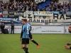 36. Spieltag: Nöttingen - SVW 3:2