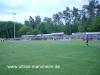 36. Spieltag: Sandhausen - SVW