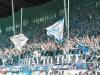 37. Spieltag: SVW - Steinbach 1:1