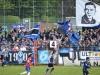 38. Spieltag: Eschborn - SVW