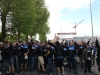 38. Spieltag: Trier - SVW 0:1