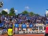 38. Spieltag: Ulm - SVW 2:0