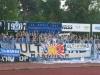 4.Spieltag: Alzenau - SVW