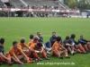 4. Spieltag: Bonlanden - SVW