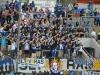 4. Spieltag: Eintracht Frankfurt II - SVW 1:2