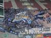 4. Spieltag: Lautern II - SVW 2:4