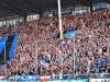 4. Spieltag: SVW - 1860 München 4:0