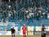 4. Spieltag: SVW - Baunatal 2:0