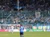 4. Spieltag: SVW - Freiburg II 0:1