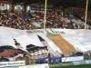 4. Spieltag: SVW - KSC