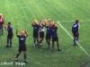 4. Spieltag: SVW - Pfullendorf