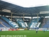 4. Spieltag: SVW - Trier