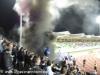 4. Spieltag: Ulm - SVW