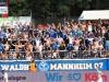 4. Spieltag: Viktoria Köln - SVW 2:3