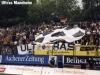 5. Spieltag: Aachen - SVW