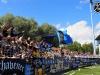 5. Spieltag: Carl Zeiss Jena - SVW 1:2