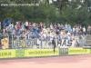 5. Spieltag: Freiburg II - SVW