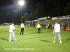 5. Spieltag: Sandhausen - SVW