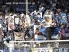 5. Spieltag: SVW - Bahlingen