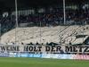 5.Spieltag: SVW - FCK II