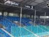 5. Spieltag: SVW - Freiburg II 3:1