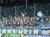 5. Spieltag: SVW - Homburg 2:0
