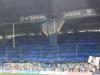 5. Spieltag: SVW - Offenbach 1:0