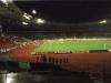 5. Spieltag: VfB Stuttgart II - SVW