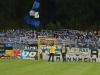 5. Spieltag: Walldorf - SVW 0:2