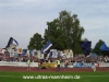 5. Spieltag: Weinheim - SVW