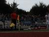 5. Spieltag: Zweibrücken - SVW 1:1